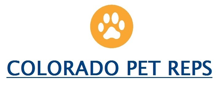 Colorado Pet Reps